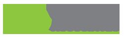 Project Associates Logo